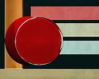 Following the spirit of Constructivism, Jan Keteleer creates this series of abstract paintings. Clear lines against a black background create a calming point in your interior. -<br /> -<br /> BUY THIS PRINT AT<br /> <br /> FINE ART AMERICA / PIXELS<br /> ENGLISH<br /> https://janke.pixels.com/featured/constructivism-painting-number-6-jan-keteleer.html<br /> <br /> <br /> WADM / OH MY PRINTS<br /> DUTCH / FRENCH / GERMAN<br /> https://www.werkaandemuur.nl/nl/shopwerk/Constructivisme-schilderij-nummer-6/771118/132?mediumId=15&size=70x55<br /> –<br /> -