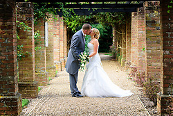 Wedding Photography at Knebworth Barns, Stevenage, Hertfordshire