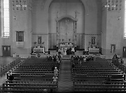 1/6/1954<br />