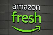 News-Amazon Fresh-Aug 27, 2020