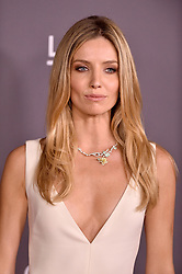 Annabelle Wallis attends the LACMA Art + Film Gala honoring Mark Bradford and George Lucas on November 04, 2017 in Los Angeles, CA, USA. Photo by Lionel Hahn/ABACAPRESS.COM