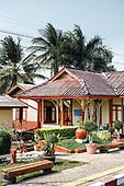 Hua Hin | THAILAND