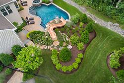 15941 Frostleaf landscaping with pool, spa, and water slide Invoice_4016_15941_Frostleaf_Kane