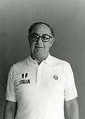 Duilio Degobbis