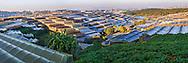 Vietnam Images-panoramic landscape-phong cảnh