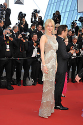 'Beguiled' premiere during the 70th Cannes Film Festival. 24 May 2017 Pictured: Nicole Kidman. Photo credit: Pongo / MEGA TheMegaAgency.com +1 888 505 6342