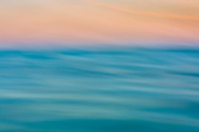 Seascapes and Landscapes from Southern California beaches and Orange County