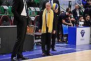 DESCRIZIONE : Eurolega Euroleague 2015/16 Group D Dinamo Banco di Sardegna Sassari - Maccabi Fox Tel Aviv<br /> GIOCATORE : Shimon Mizrahi<br /> CATEGORIA : Before Pregame Ritratto<br /> SQUADRA : Maccabi FOX Tel Aviv<br /> EVENTO : Eurolega Euroleague 2015/2016<br /> GARA : Dinamo Banco di Sardegna Sassari - Maccabi Fox Tel Aviv<br /> DATA : 03/12/2015<br /> SPORT : Pallacanestro <br /> AUTORE : Agenzia Ciamillo-Castoria/C.Atzori