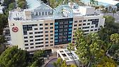 News-Sheraton Fairplex Hotel & Conference Center-Mar 20, 2020