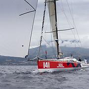 141 SOS Méditerranée /  FRAVALO Pascal - GOUMY Guillaume