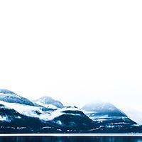 Sea to Sky - British Columbia