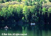 Fishing, Pennsylvania Outdoor recreation, Fishing PA Park Lake,