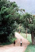 Haena, Kauai, Hawaii