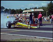 1982 NorthStar Nationals