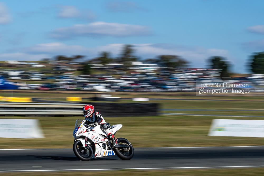 Supersport300-Race3