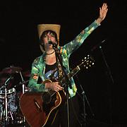 1998-9-22_Puyallup Fair, Puyallup, WA