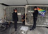 2012_01_21_Occupy_SSI