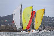 ISORA Race 4 Dun Laoghaire 2020