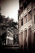 guangzhou architecture