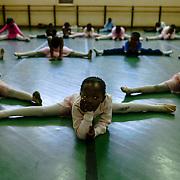 Township Ballet