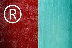 25 October 2013: Registered mark