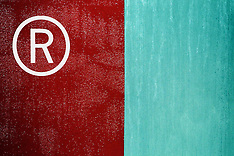 Standard Symbol Royalty Free Stock Images