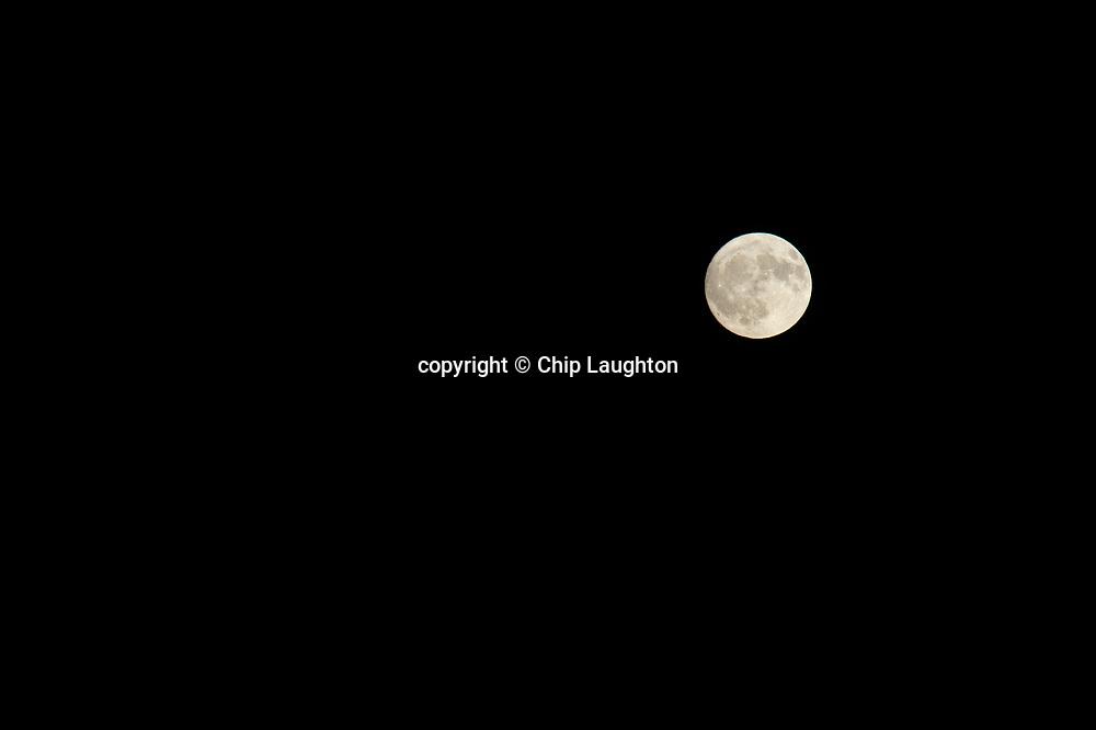 moon, stock, photo, image, photography