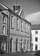 Nov 18 Mayo Heritage Photos