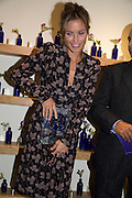 SHEHERAZADE GOLDSMITH, Neal's Yard Remedies Natural Beauty Honours and drinks party. King's Rd. London. 4 September 2008.  *** Local Caption *** -DO NOT ARCHIVE-© Copyright Photograph by Dafydd Jones. 248 Clapham Rd. London SW9 0PZ. Tel 0207 820 0771. www.dafjones.com.