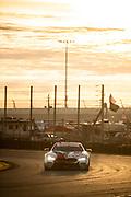 January 22-26, 2020. IMSA Weathertech Series. Rolex Daytona 24hr. #25 BMW Team RLL BMW M8 GTE, GTLM: Connor De Phillippi, Philipp Eng, Bruno Spengler, Colton Herta