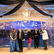 Marin General Hospital Foundation Gala