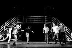 100614 - Tap Dance | Lincoln Theatre Royal
