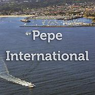 Pepe International