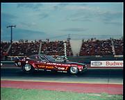 1985 Englishtown