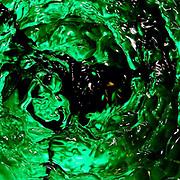 Absinthe. #prag #praha #prague #alcohol #green #hallucinations #czechrepublic #latergram #tschechien #absinth #absinthe #green #color
