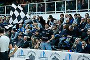 DESCRIZIONE : Trento Lega A 2015-16 Dolomiti Energia Trentino Enel Brindisi<br /> GIOCATORE : Tifosi Dolomiti Energia Trento<br /> CATEGORIA : Tifosi<br /> SQUADRA : Dolomiti Energia Trentino Enel Brindisi<br /> EVENTO : Campionato Lega A 2015-2016<br /> GARA : Dolomiti Energia Trentino Enel Brindisi<br /> DATA : 07/02/2016<br /> SPORT : Pallacanestro <br /> AUTORE : Agenzia Ciamillo-Castoria/G. Contessa<br /> Galleria : Lega Basket A 2015-2016 <br /> Fotonotizia : Trento Lega A 2015-16 Dolomiti Energia Trentino Enel Brindisi