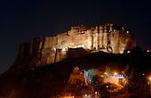 Rajasthan B