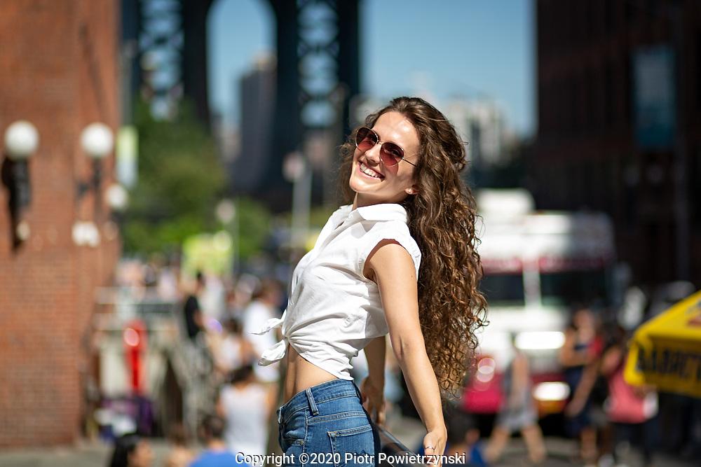 RAISING STAR: KATARZYNA SANTI - SPERCZYŃSKA<br /> to watch Full Resolution video: https://youtu.be/rhsA-FGQoC4<br /> all photos©2020 PIOTR POWIETRZYNSKI PHOTOGRAPHY<br /> Photography & Video Services<br /> www.piotr-powietrzynski.com