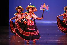 06/28/19: Tradicion Dance Company - DanzArte