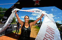 Image from the Jeep Warrior Race powered by Reebok Nationals #Warrior8 captured by Zoon Cronje for www.zcmc.co.za