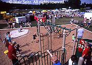 York Park Festival, York Co., PA