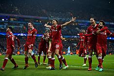 2018-04-10 Man City v Liverpool