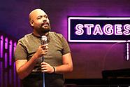 Stages Theatre. LaBraska Washington. 8.20