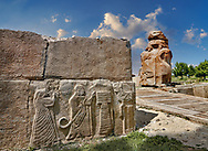 .<br /> <br /> If you prefer to buy from our ALAMY PHOTO LIBRARY  Collection visit : https://www.alamy.com/portfolio/paul-williams-funkystock/alaca-hoyuk-hittite-site.html<br /> <br /> Visit our TURKEY PHOTO COLLECTIONS for more photos to download or buy as wall art prints https://funkystock.photoshelter.com/gallery-collection/3f-Pictures-of-Turkey-Turkey-Photos-Images-Fotos/C0000U.hJWkZxAbg