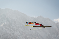 Johann Andre Forfang (NOR) during the Ski Flying Hill Individual Competition at Day 4 of FIS Ski Jumping World Cup Final 2016, on March 20, 2016 in Planica, Slovenia. Photo by Grega Valancic / Sportida