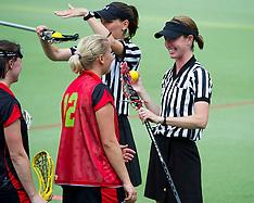 20120630 NED: Lacrosse Europees Kampioenschap Engeland - Wales, Amsterdam