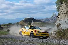 Engine Room Sprint Series Pukenaua Road