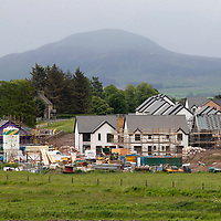 Persimmon Homes Kinross