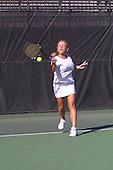 2002 Hurricanes Tennis