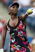 TENNIS_US_Open_2013-08-26